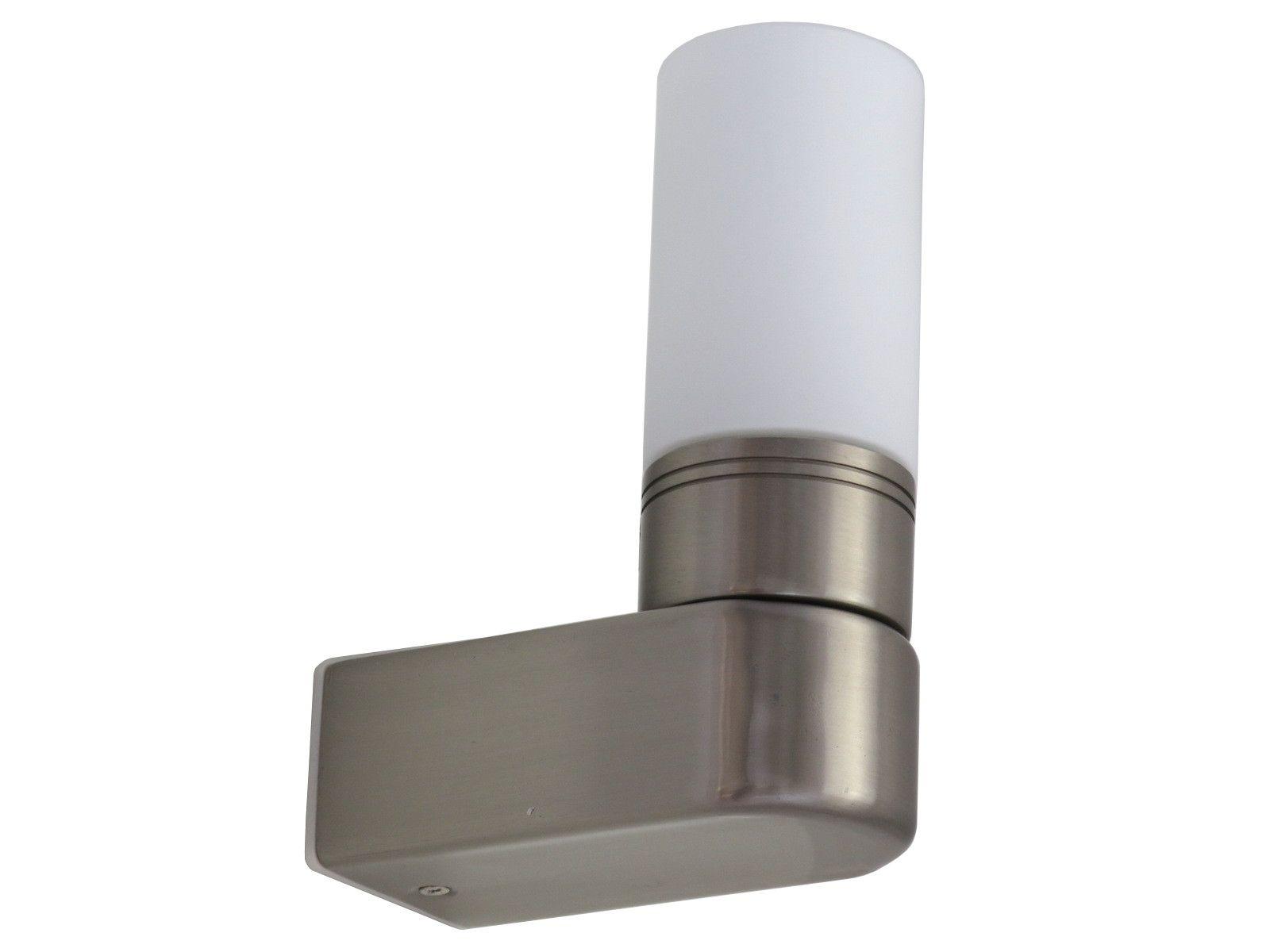 Applique specchio bagno moderno luce stagno applique moderni