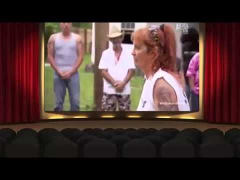 Pit Bulls And Parolees Season 5 Episode 13 Rescue Resurrection Pit Bulls Parolees Pit Bulls Animal Planet