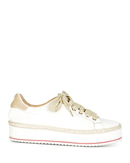 white women's designer sneakers athletic casual  more