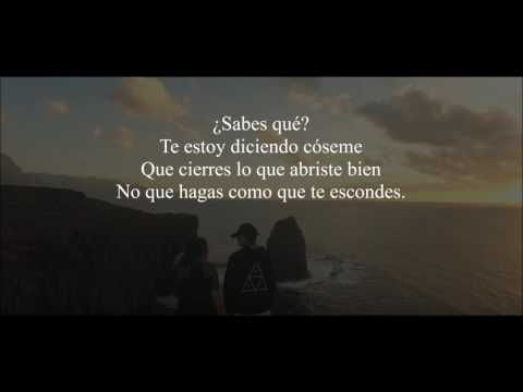 Beret Dime Quien Ama De Verdad Cover Karen Méndez Letra Youtube Songs Lyrics Song Lyrics