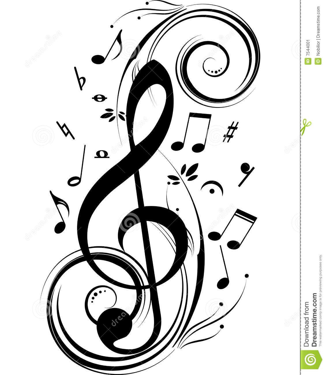 Music Notes Download From Over 40 Million High Quality