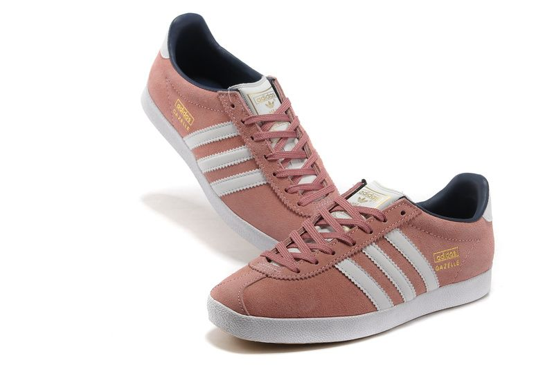 Pin on Pink Sneakers For Womens