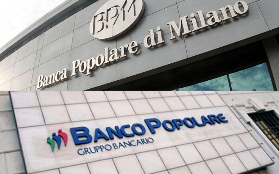 48+ Banca popolare di milano in borsa information
