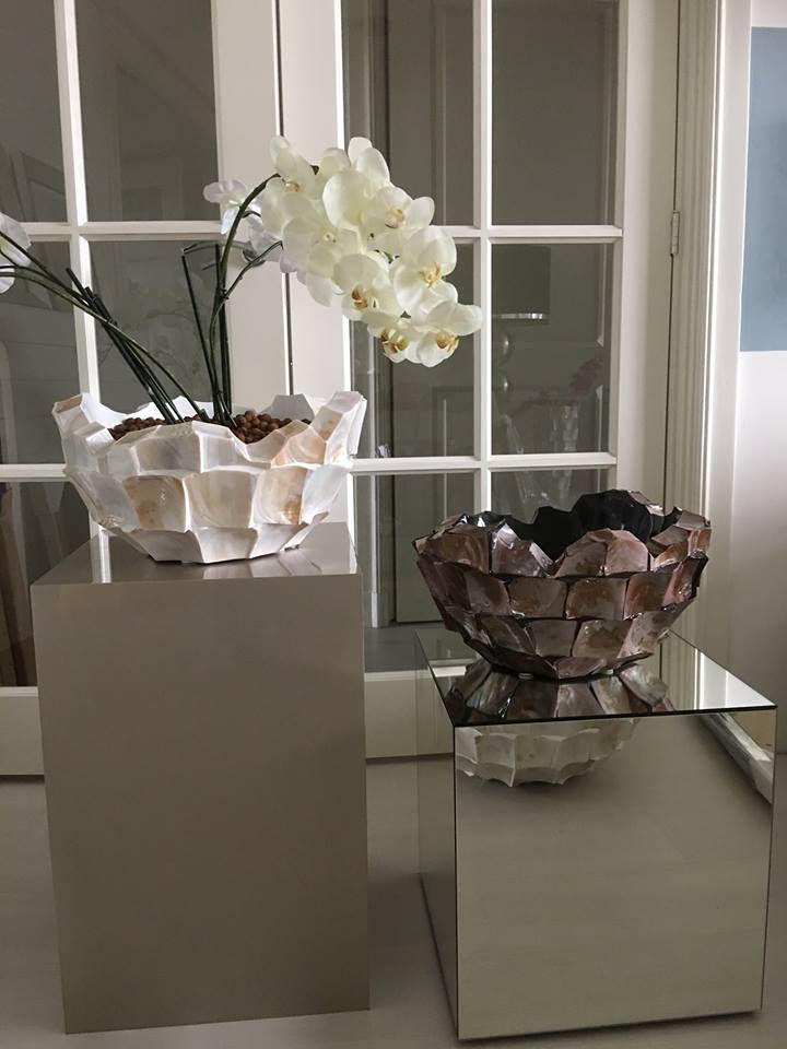 Domestica Interior Design.Cravt Vaces Domestica Interior Design Eric Kuster