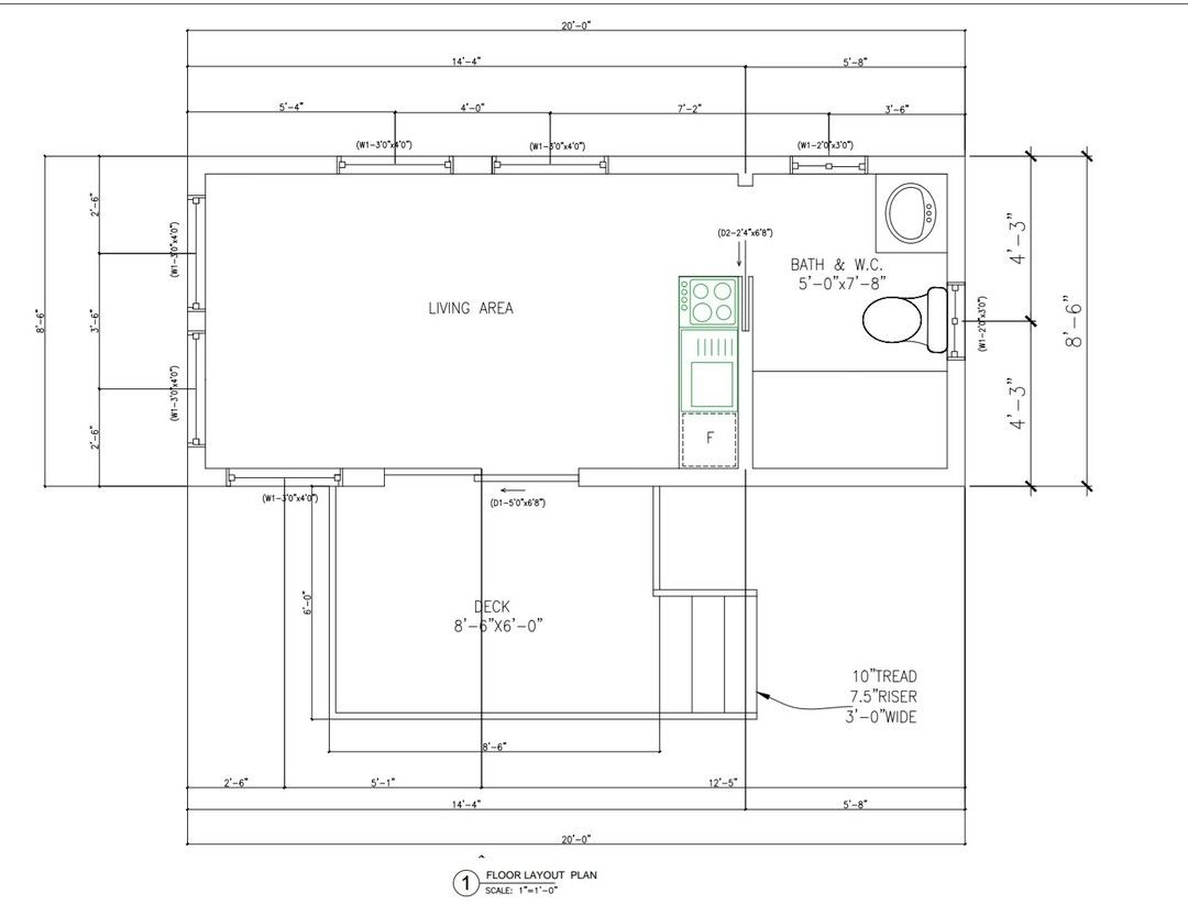 Easybuildingplans Posted To Instagram Tiny School House Plans Download Immediately From Https Easybuildingplans Com Tin House Plans Homeschool How To Plan