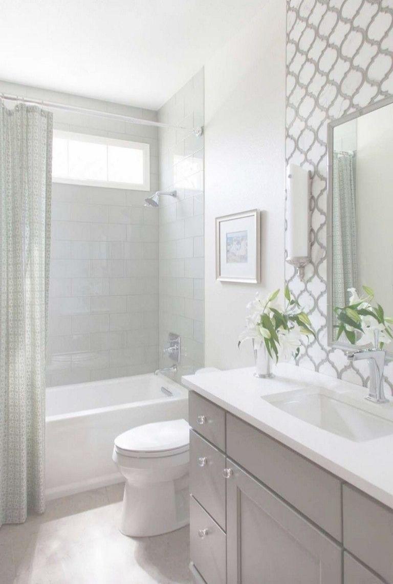 Bathroom Ideas Long Narrow Space yet Bathroom Faucets ...