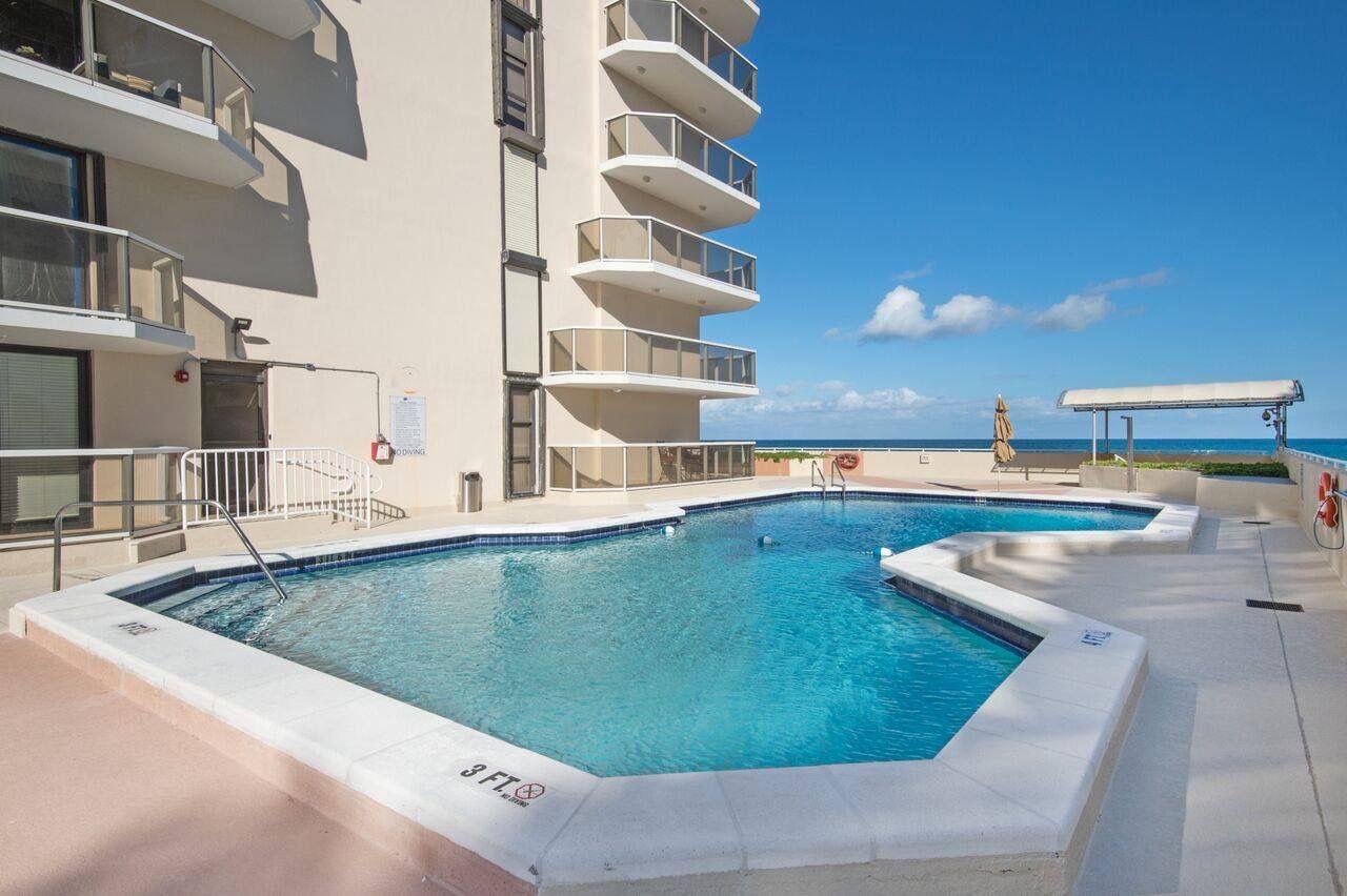 Miami Realtor | Miami Real Estate Agent | Miami Beach Real Estate | Miami Beach Realtor | Alyssa Morgan Miami | Alyssa Brinegar | Coldwell Banker