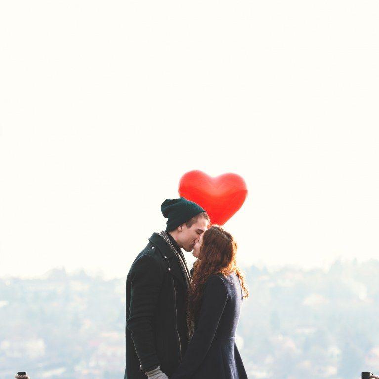 Top romantische Liebeslieder aller Zeiten