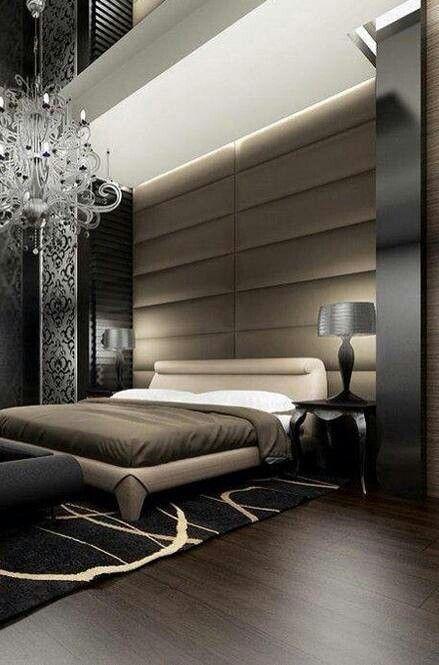 Sem Palavras Luxury Master Bedroom Design Luxury Bedroom Master Luxurious Bedrooms