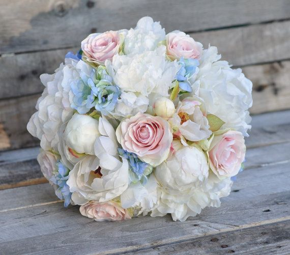 Wedding bouquet, bridal bouquet, silk wedding flowers, wedding flowers, silk bouquet, wedding bouquet set, destination wedding, weddings.