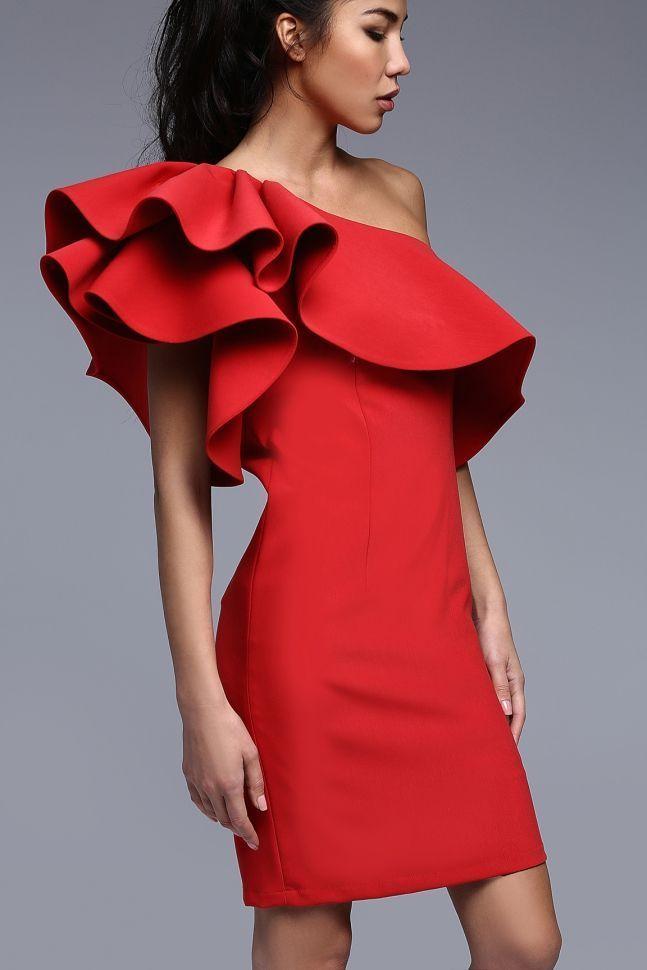 S l купить платье
