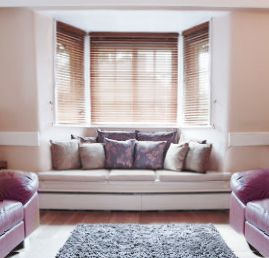 1000 images about bay window seats on pinterest bay window seats bay windows and window seats bay window seat