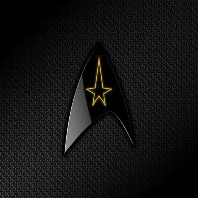 This Would Be My Captains Badge Startrek Captain Kirk Scotty Star Trek Star Trek Images Star Trek Wallpaper
