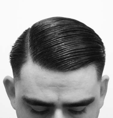 Paste Pomade And Clay What S The Difference Mister Pompadour Pomade Hairstyle Men Classic Hairstyles Mens Hairstyles