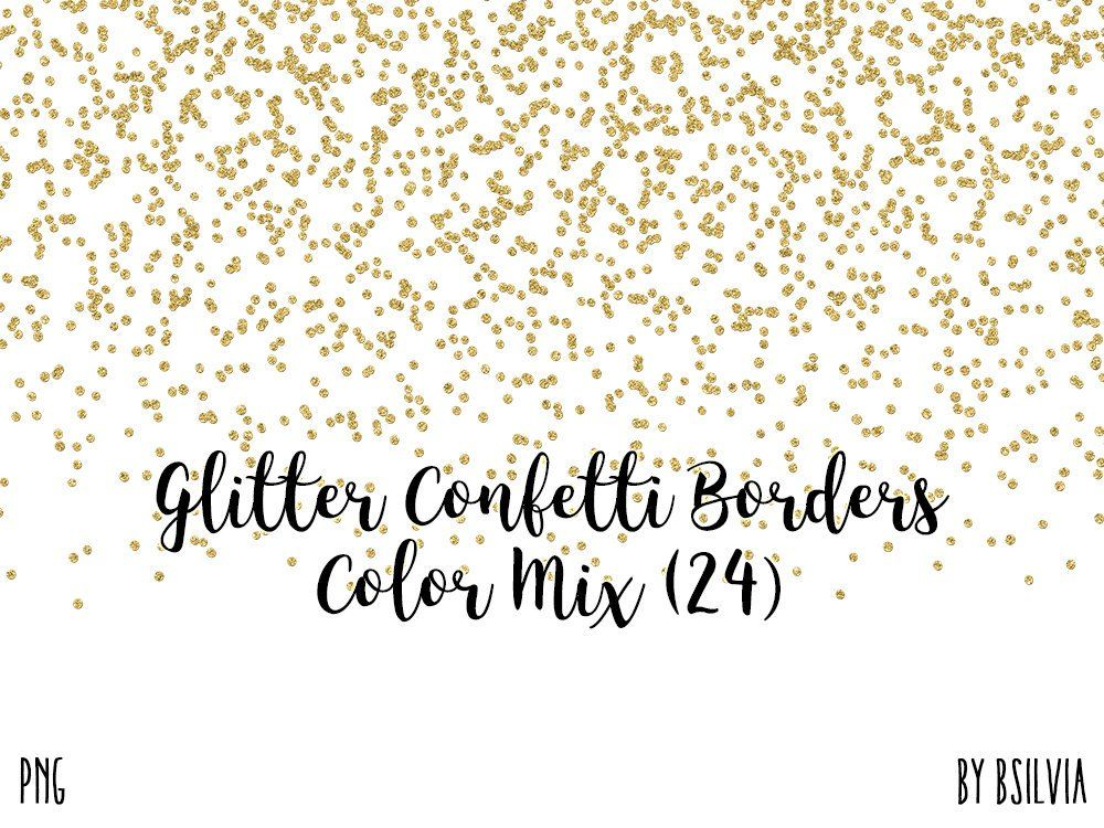 Confetti Transparent Clip Art Png Image Gallery Yopriceville High Quality Images And Transparent Png Free Clipart