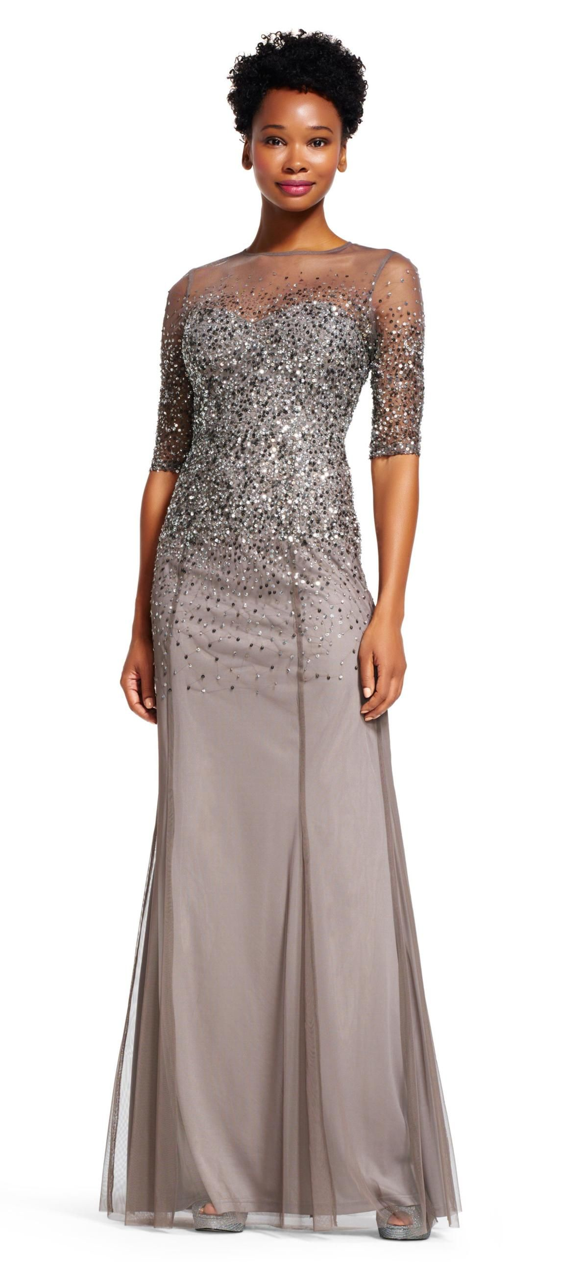 67 Best Beautiful Mother Of The Groom Dresses For Spring Wedding #groomdress