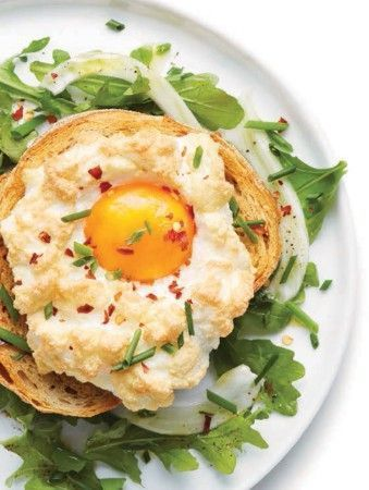 RECIPE - Parmesan Cloud Eggs with Arugula Salad #cloudeggs RECIPE - Parmesan Cloud Eggs with Arugula Salad #cloudeggs RECIPE - Parmesan Cloud Eggs with Arugula Salad #cloudeggs RECIPE - Parmesan Cloud Eggs with Arugula Salad #cloudeggs