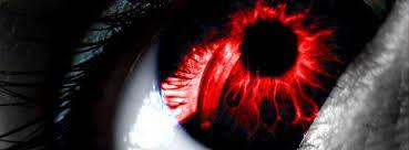 Resultado de imagem para images d'amour en rouge et noir
