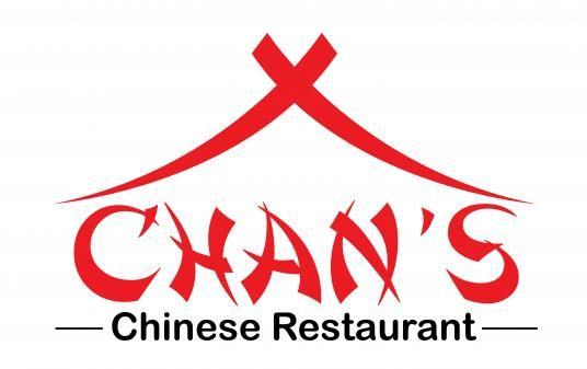 chinese restaurant logo concept idea for my restaurant pinterest rh pinterest com chinese restaurant logan utah chinese restaurant logan wv