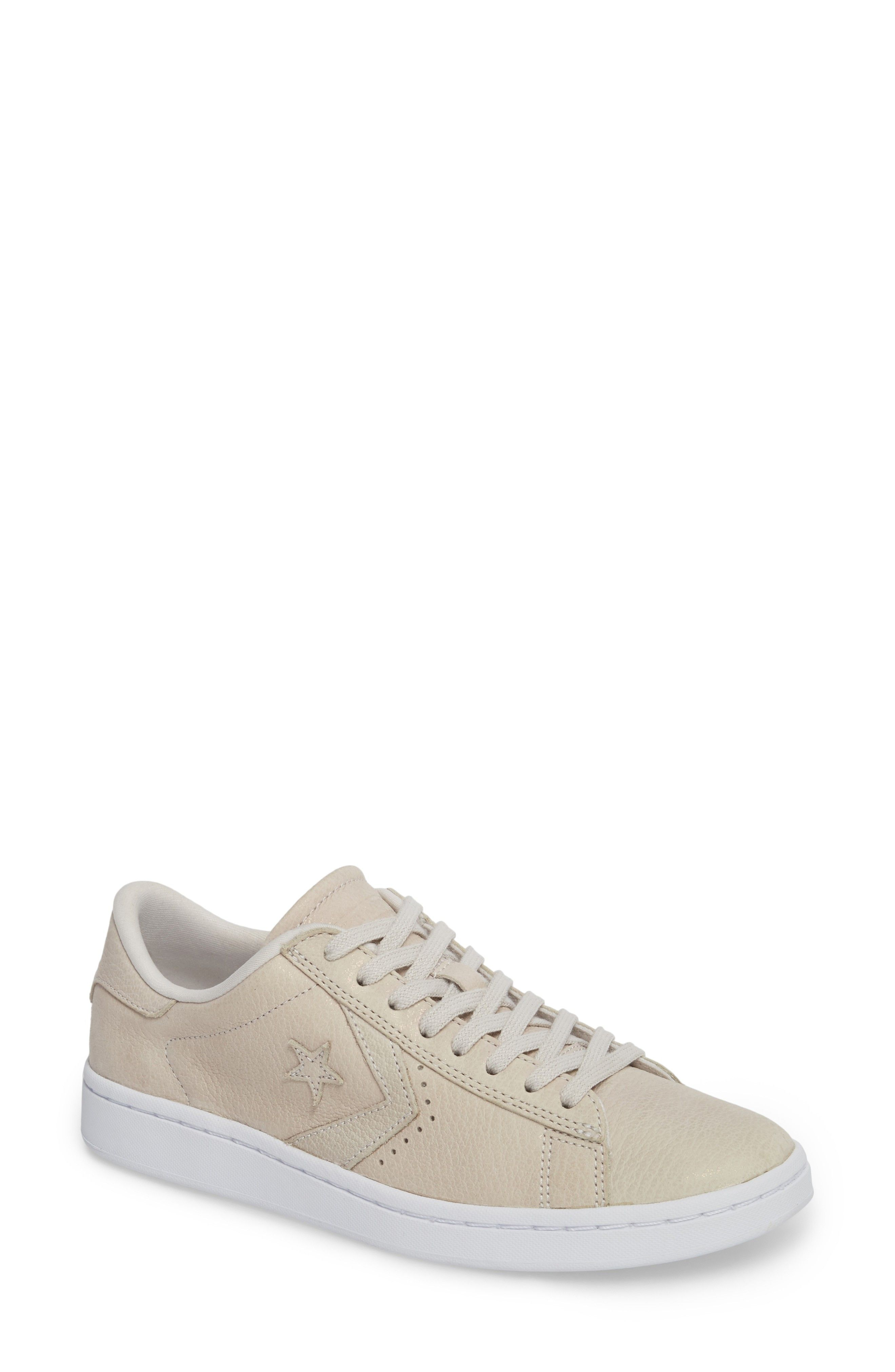 ... discount code for buy converse pro leather lp sneaker online. new  converse shoes. 84 f823a399b