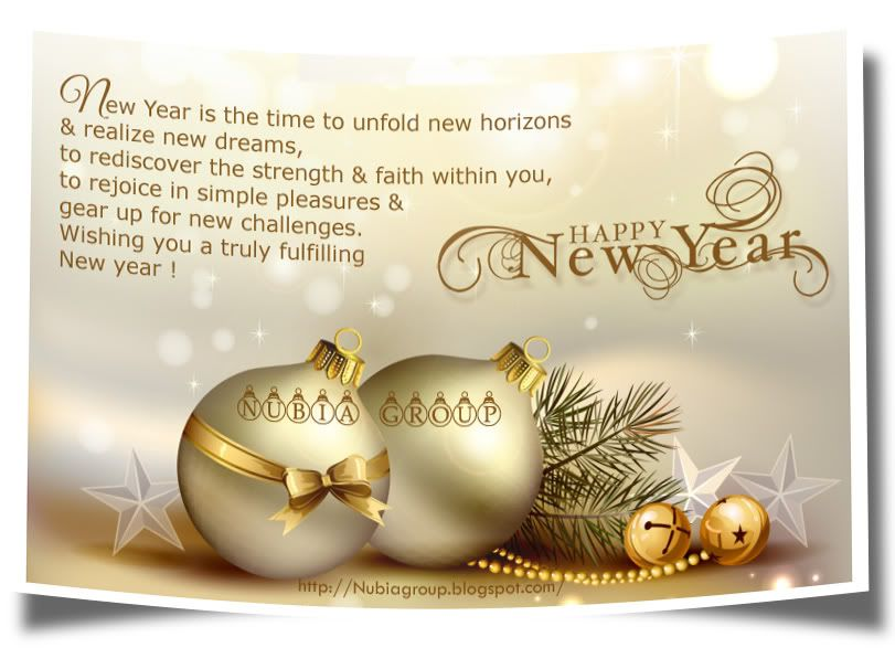 New Years Blessings Quotes | www.imagenesmy.com
