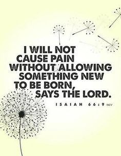 rejections quote from the bible - Google Search