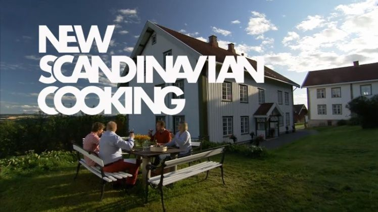 Pin By Chris Tiane On I Love To Cook Norwegian Food Man Cooking Cooking Show