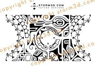 tatoo elbow soccer player cesc fabregas arsenal polynesian soccer players tatoo and tattoo. Black Bedroom Furniture Sets. Home Design Ideas