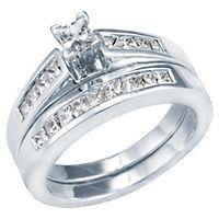 Pre-Owned Jewelry: Used Engagement & Wedding Rings - Helzberg Diamonds