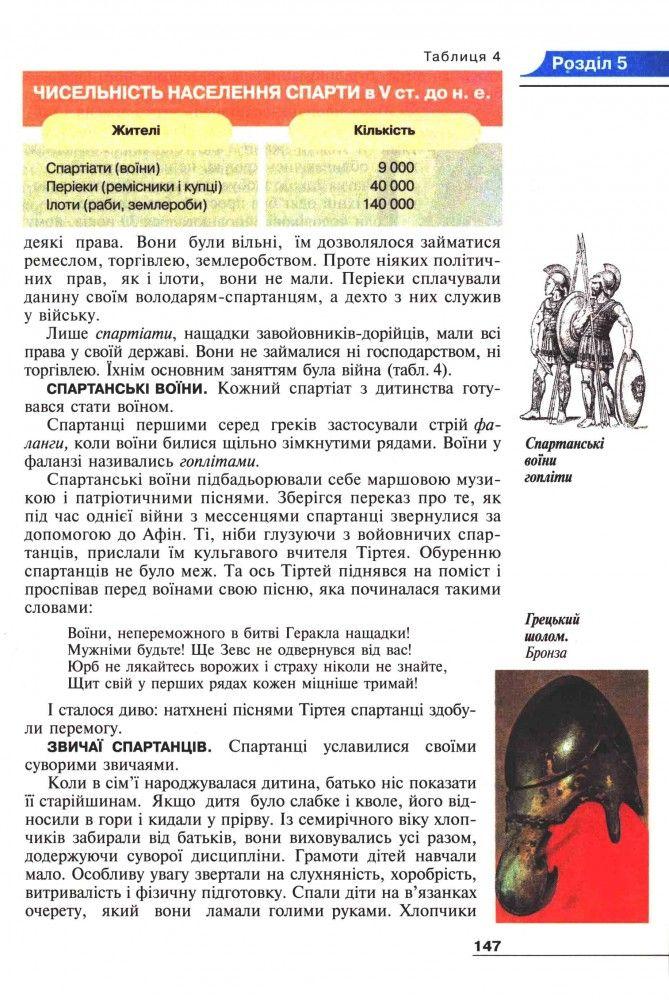 Решебник по обществоведению 11 класс вишневский гинчук jykfqy
