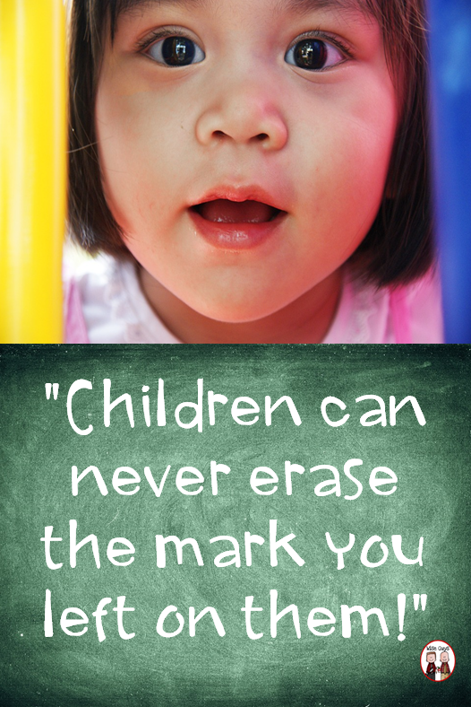 Special Education Teachers To Get Boost >> Teacher Morale Inspirational Quotes And Sayings Teacher Morale