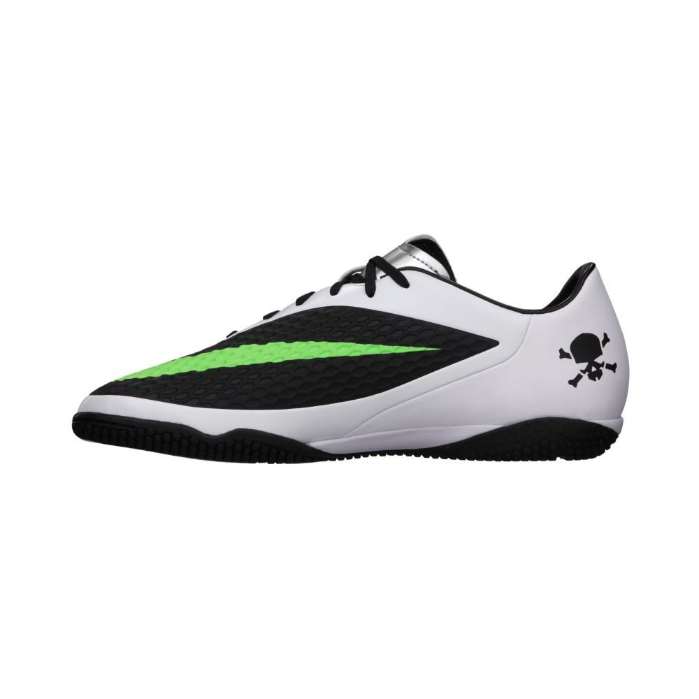 hypervenom indoor youre reviewing mens hypervenom