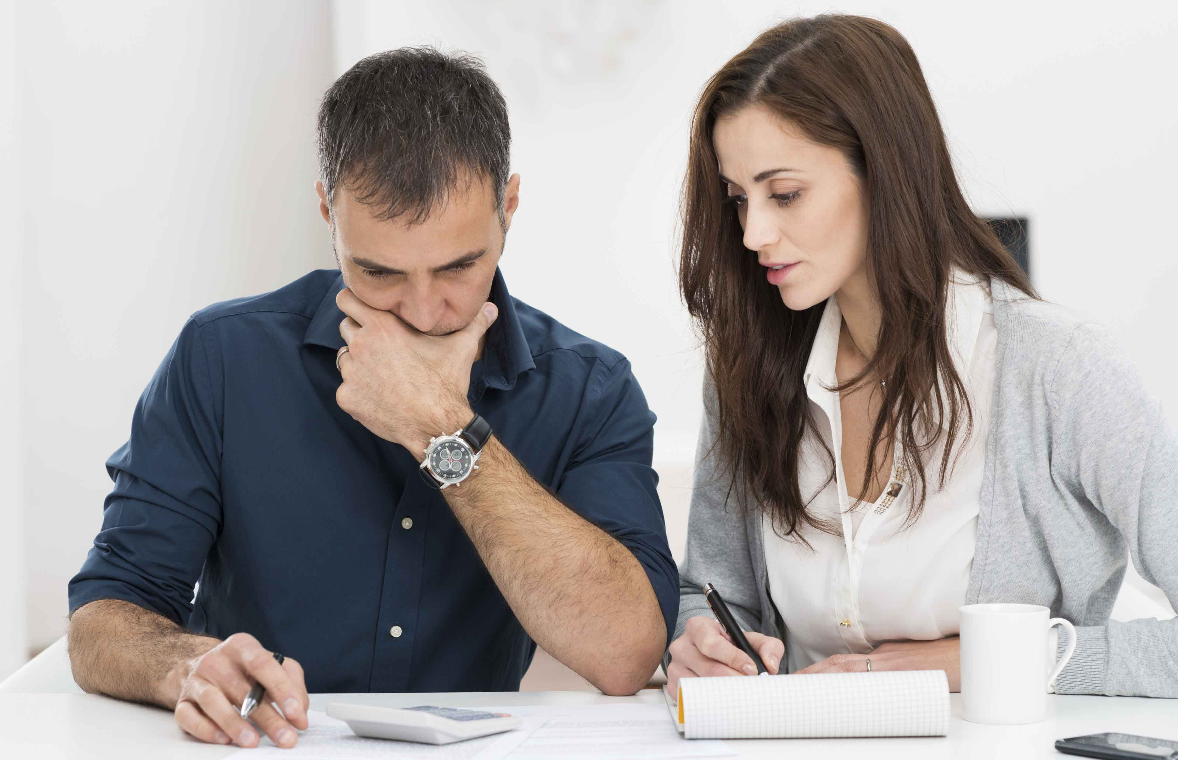 Low Credit Loans >> Urgent Bad Credit Loans Get Money With The Tag Of Low