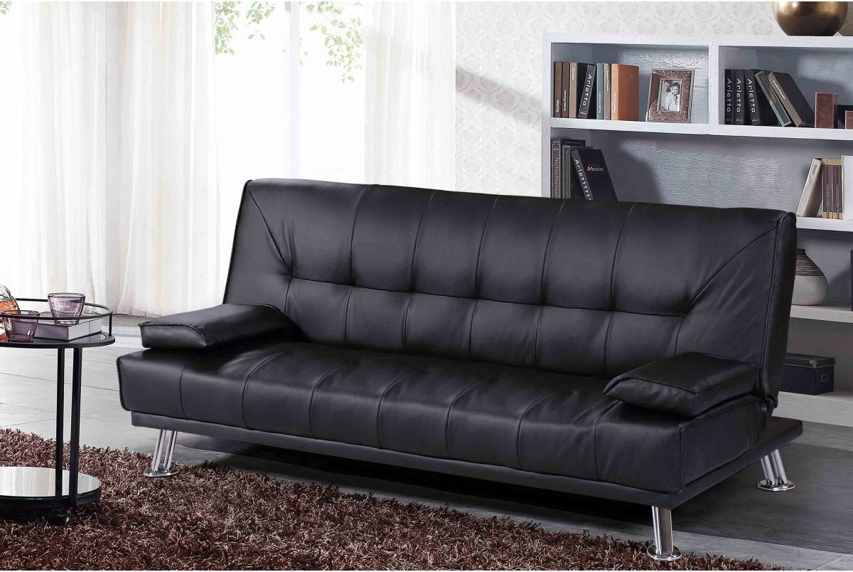 How To Get A Perfect Sofa Bed On Sale Sofa Bed Uk Sofa Bed