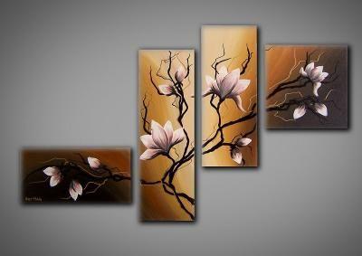 cuadros para dormitorios cuadros decorativos