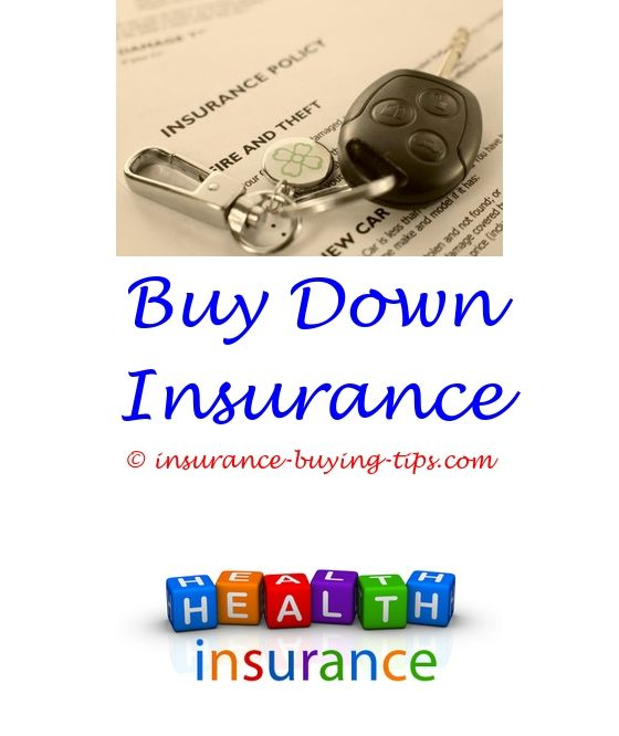Disability Insurance Quote Adorable Car Insurance Quote For New Car  Buy Health Insurance Disability