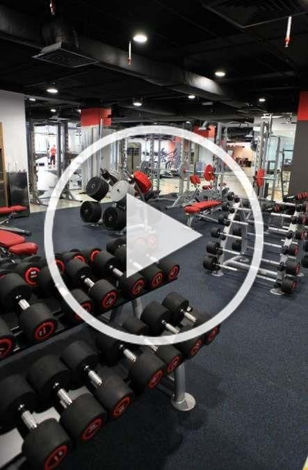 43 Ideas Fitness Design Luxury #fitness #design