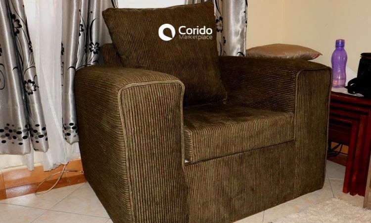 Ways To Make Cheap Furniture Look Expensive Https Cleaningexec Com Blog Ways To Make Cheap Furniture Look Sofa Set Designs Living Room Sofa Design Sofa Decor