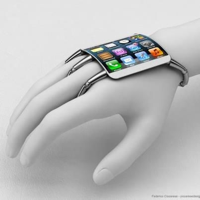 New Technology Gadgets 2020 Thanks To Apple And Google, Wearable Technology Is On Track To