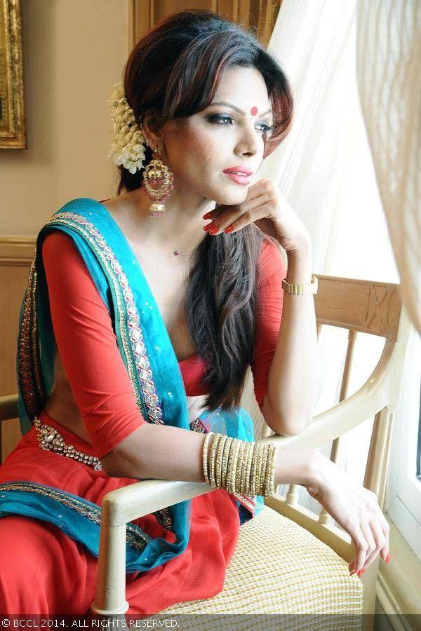 Sherlyn Chopra\'s Portfolio Pics   Bollywood, Times and Girls