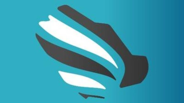 بحث عن الأمن السيبراني معلومات هامة عن أهمية الأمن السيبراني في حياتنا أبحاث نت Nike Logo