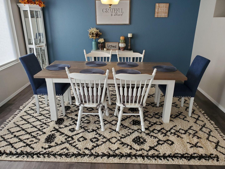 Godalming Area Rug Decor Trendy Rug Home Decor