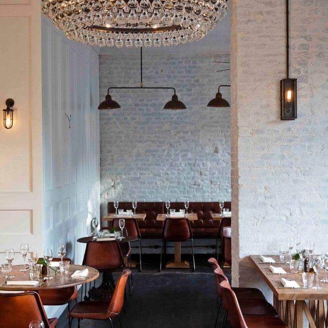 spindler paul lincke ufer 42 10999 berlin 49 0 30 6959 888 0 eat spindler. Black Bedroom Furniture Sets. Home Design Ideas