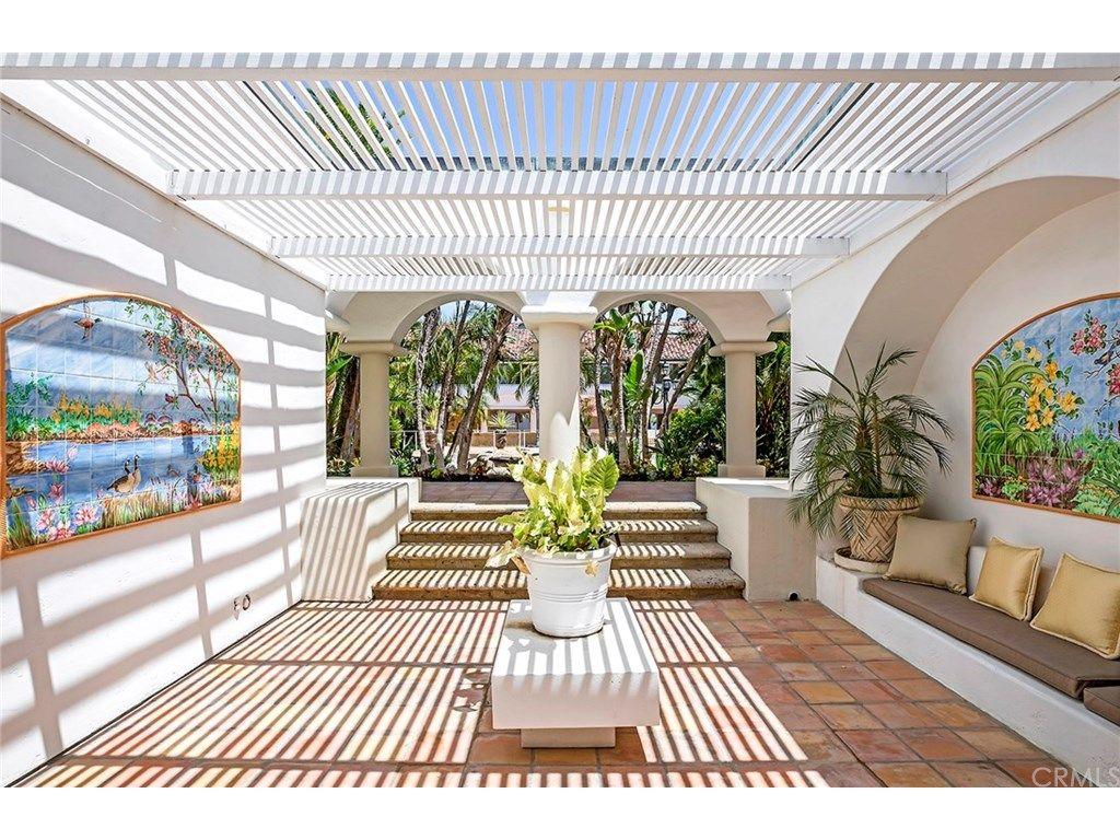 10252 sunrise lane on villa real estate custom pools