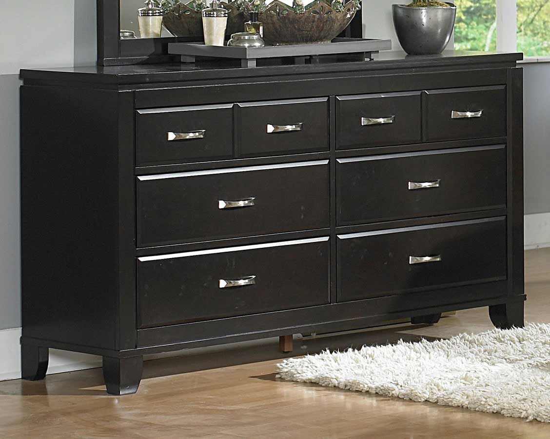 15+ Types of Dressers Furniture for Your Bedroom (Greatest Buying ...
