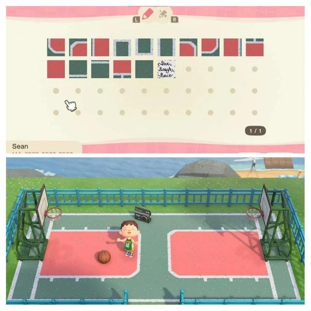 Animal Crossing Qr Codes In 2020 Animal Crossing New Animal Crossing Animal Crossing Guide