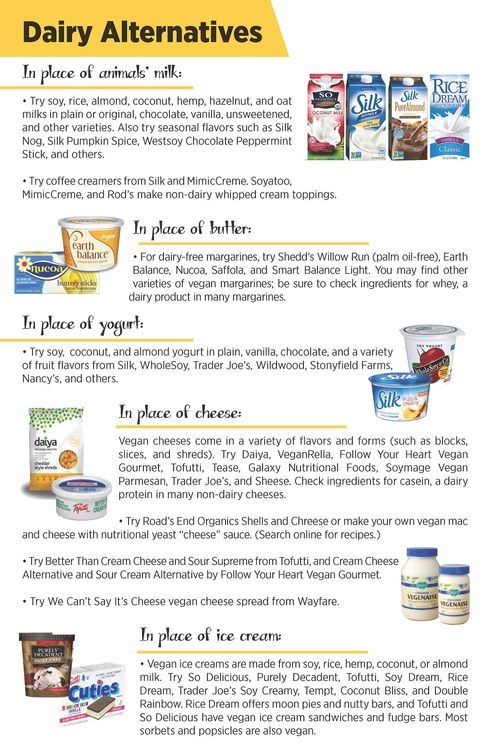 Pin By Elizabeth Loomer On Nutrition Facts Know How Dairy Free Diet Dairy Free Recipes Lactose Free Diet