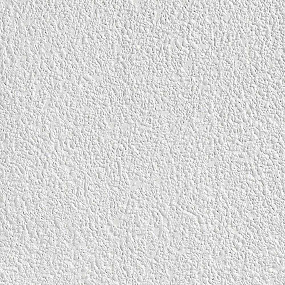 Anaglypta Kingfisher Paintable Armadillo White & OffWhite