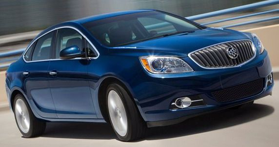 General Motors Has Announced That The Buick Verano Turbo Model Year 2013 Have Under The Hood 2 0l Turbo Petrol Engine With Direct Buick Verano Buick Turbo Car