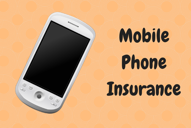 What You Need to Know About Mobile Phone Insurance Bajaj
